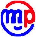 TMMP3.JPG